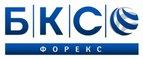 bks-forex - курс евро на форекс