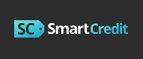 Онлайн заем от Smart-Credit на витрине кредитов