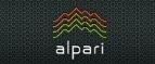 Alpari Forex - торгуй на бирже, курс валюты