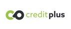 Витрина кредитов - Онлайн сервис CreditPlus - это принципиально новый подход к микрокредитованию в России, который изменит Ваше представление о краткосрочном кредитовании