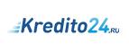 Витрина кредитов kredito24-ru