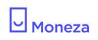 Срочный заем от moneza на витрине кредитов