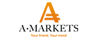 A-markets брокерская компания