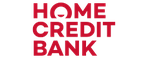 Потребительский кредит kredit-home-bank